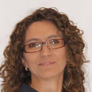 доц. д-р Надя Велинова