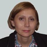 Валя Йорданова, ДЕС