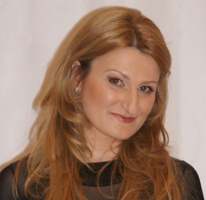 доц. д-р Елеонора Станчева-Тодорова